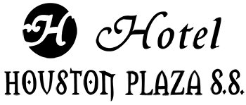 Hotel Houston Plaza S.S.